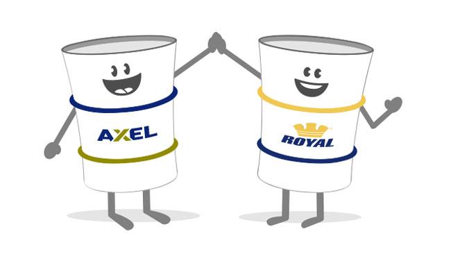 AXEL-royal-barrels