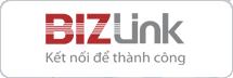 bizlink