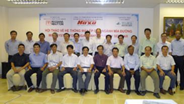 hoatdong-2