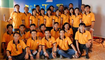 phuongcham-3