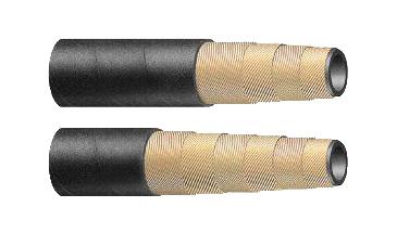 Ống 6 lớp lõi thép